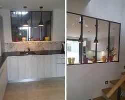 cuisiniste dole cuisine dole jura 3d concept decoration salle de bains agencement