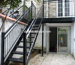 staircase staircase suppliers and manufacturers at alibaba com