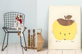mobilier vintage enfant où trouver des meubles vintage pour enfants