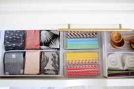 Organizational Ideas by 10 Organizing Tricks I Learned From The Home Edit U2013 A Beautiful Mess