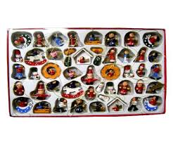 german christmas ornaments best images collections hd for gadget
