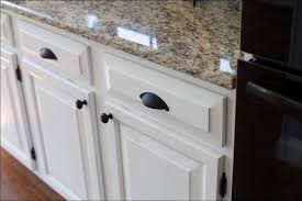 kitchen hardware knobs and pulls decorative knobs and pulls