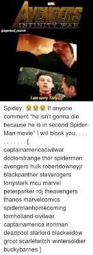 I Am Sorry Meme - 25 best memes about i am sorry i am sorry memes