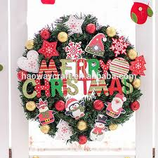 wreath supplies wholesale wreath supplies wholesale suppliers and