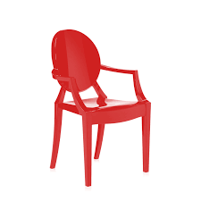 designers just wanna havana fun silent auction preview
