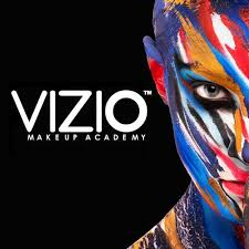 vizio makeup academy the world s leading makeup artist school