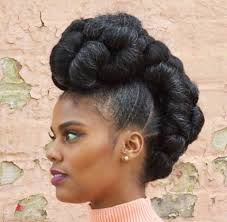 updo transitional natural hairstyles for the african american woman 2015 transitioning to natural hair hair love pinterest natural