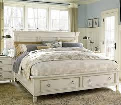 bedroom design amazing bedroom furniture sets solid bedroom