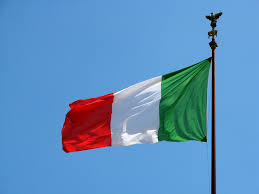 Italain Flag Italian Etiquette What You Need To Know U2013 News U2013 Welcome South Africa