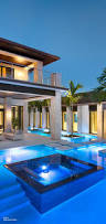 pool 14 swimming pool supplies for private pool amazing