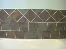 Tile Around Bathtub Tile Around Bathtub Ullom Construction U0026 Snow Removal Storm