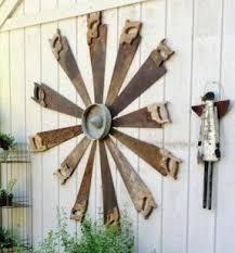 garden wall clocks foter