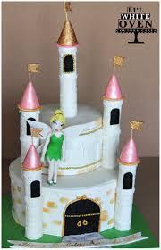 castle cakes birthday cakes in mumbai li l white oven