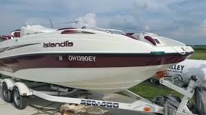 sea doo islandia 2005 for sale for 16 000 boats from usa com