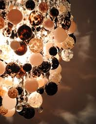 Modern Glass Chandeliers Uk Opus Collection U2013 Roast Designs Bespoke Contemporary Chandeliers