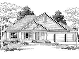 Craftsman Ranch House Plans Cold Lake Craftsman Ranch Home Plan 051d 0275 House Plans And More