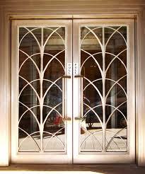deco art and doors on pinterest idolza