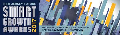 2017 smart growth awards celebration new jersey future