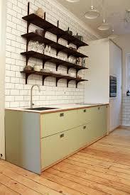rolling shelves for kitchen cabinets interior slide out shelves lawratchet com