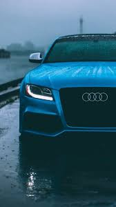 audi headlights poster 177 best audi images on pinterest car audi and audi sport