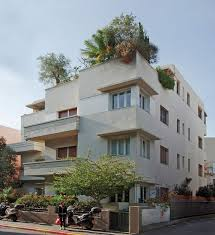 home architecture 10 of tel aviv u0027s best examples of bauhaus architecture