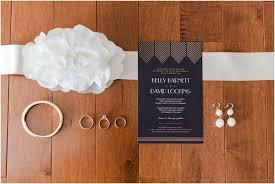 wedding invitations kitchener deer ridge golf club wedding kitchener ontario keyes
