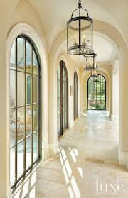 Easton Neston Floor Plan by 180 Best Passageways Loggia U0026 Enfilades Images On Pinterest