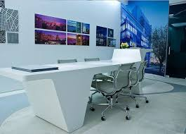 Modern Conference Table Design Conference Table Office Desk Modern Design On Aliexpress Com