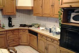 renover cuisine bois 40 beau meuble cuisine bois brut à peindre 6322 intelligator4me com