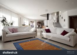 Furniture For Large Living Room Amazing Large Living Room Furniture With Sofa For Large Living