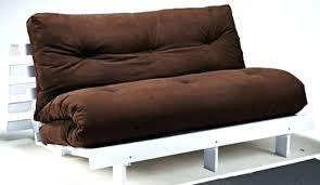 canapé chambre ado petit canape chambre ado canap de chambre canape lit ado banquette