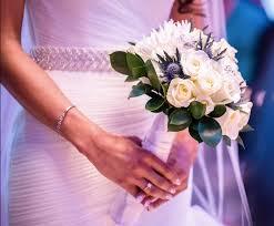 wedding flowers glasgow wedding flowers the glasgow wedding guide inspiration