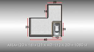 how to measure the square footage of a house how to measure square footage 11 steps with pictures wikihow