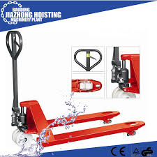 df hand pallet truck df hand pallet truck suppliers and
