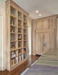 Limed Oak Kitchen Cabinet Doors Limed Oak Kitchen Cabinets Kitchen Cabinet Door Limed Oak Doors