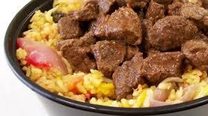 sri lanka cuisine the 4 best sri lankan restaurants in los angeles kcet