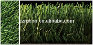 golden moon golf artificial lawn ornaments wholesale sports13