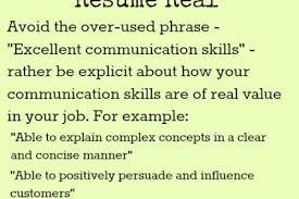 Resume Verb List Action Verbs List Lukex Co