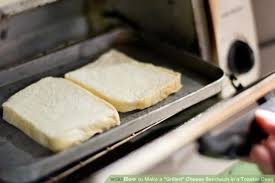 Cooking In Toaster Oven How To Make A