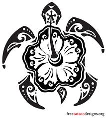 polynesian shark tattoo designs shark