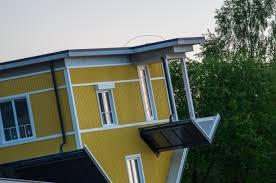 the upside down house in tartu steemit uus 1807 jpg