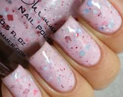 Unavailable Listing On Etsy - luxury nail trend with unavailable listing on etsy xgea co