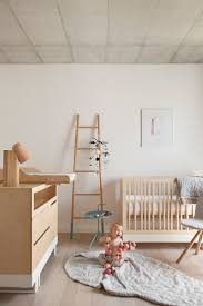 Furniture For Kids 278 Best Baby Images On Pinterest Children Kid Spaces And Kid Rooms