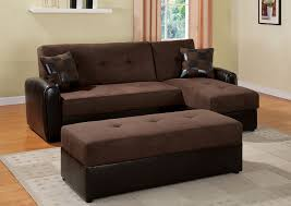 Sofa Bed For Sale Cheap by Tone Sectional Sofa Bed Ad 8627