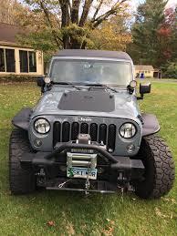 jeep cherokee chief for sale craigslist smittybilt safari hard top for 07 17 jeep wrangler jk quadratec