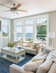 Best  Cottage Living Ideas On Pinterest Cottage Cottages And - Cottage living room paint colors