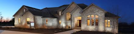 custom house builder custom home builder appleton green bay home builder builder