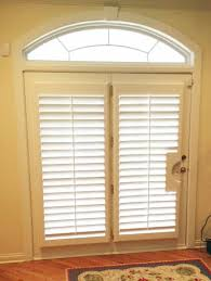 33 best window treatments for doors images on pinterest window