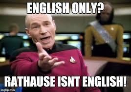 English Meme - picard wtf meme imgflip