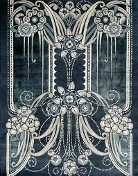 Decor Rugs Catherine Martin Deco Collection For Designer Rugs Featured On